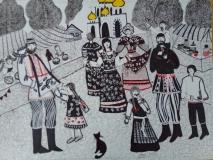 Здорнова-Наталья-Ярмарка
