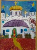Кузнецов-Тимофей-Белый-храм