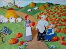 Мигалева-Алиса-Богатый-урожай