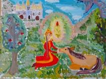 Сташенкова-Ангелина-Аленький-цветочик