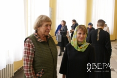 И.-Медведева-среди-слушателей