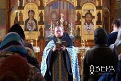 молебен-на-всякое-доброе-перед-началом-семинара